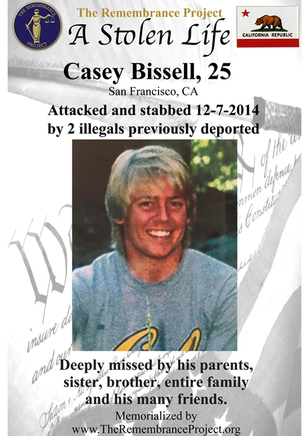 Bissell_Casey CA panel
