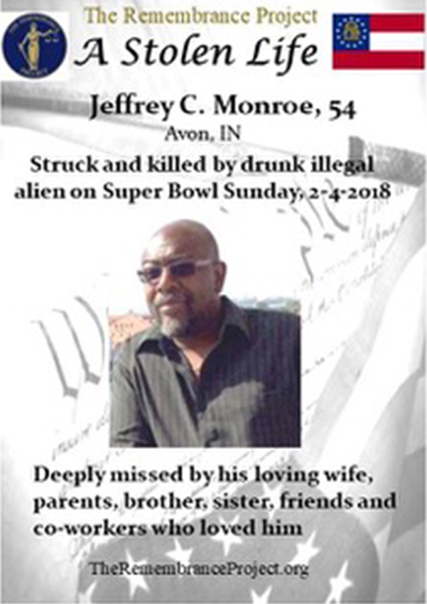 Monroe_Jeffrey IN