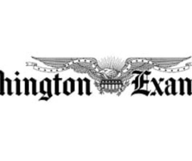 washington-examiner