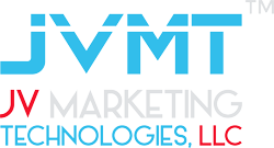 JV Marketing Technologies