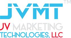 JV Marketing Technologies