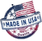 made in the usa clean