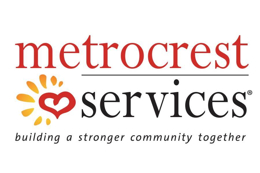 MetroCrest