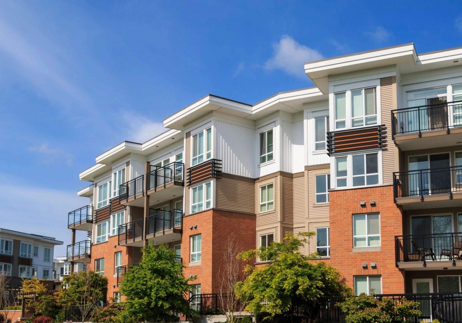 Black Eagle Real Estate Partners