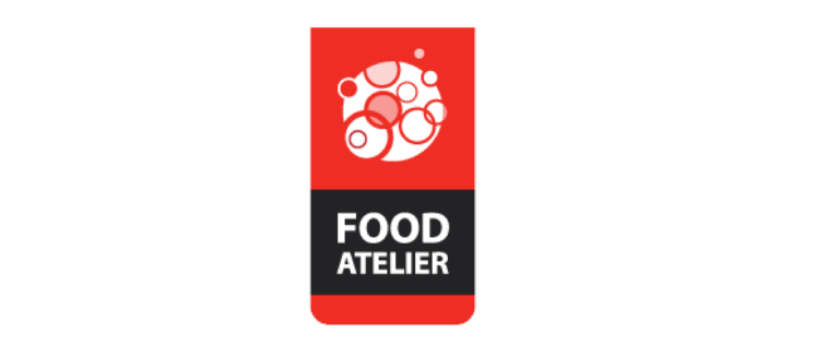 Foodatelier_logo_GB_website