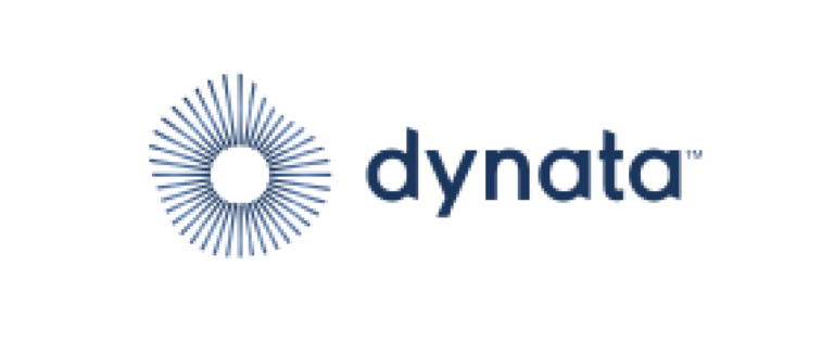 dynata_logo_GB_website