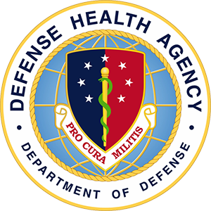 Dept. of Defense - Defense Health Agency