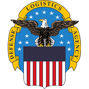 Dept. of Defense -  Defense Logistics Agency
