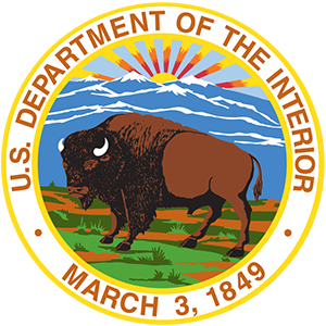 Dept. of the Interior