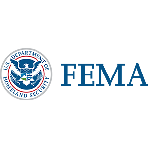 Dept. of Homeland Security - FEMA