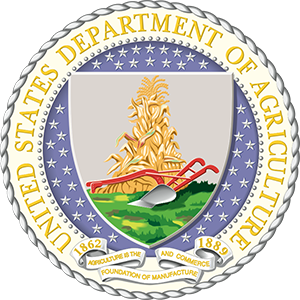Dept. of Agriculture