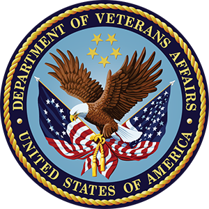 Dept. of Veterans Affairs