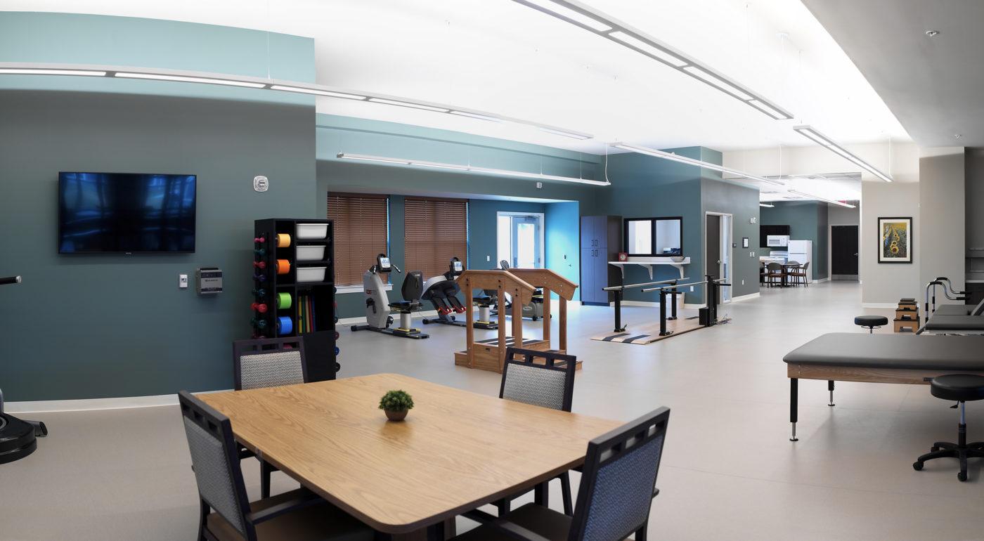 Ignite Medical Resort Northland