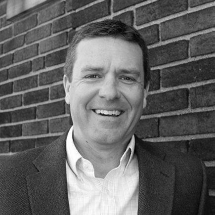 Brian Lane, MBA