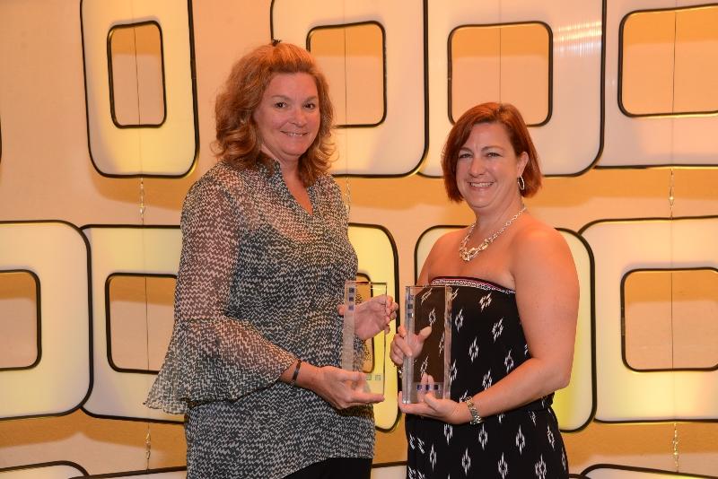 2013 Esprit Win
