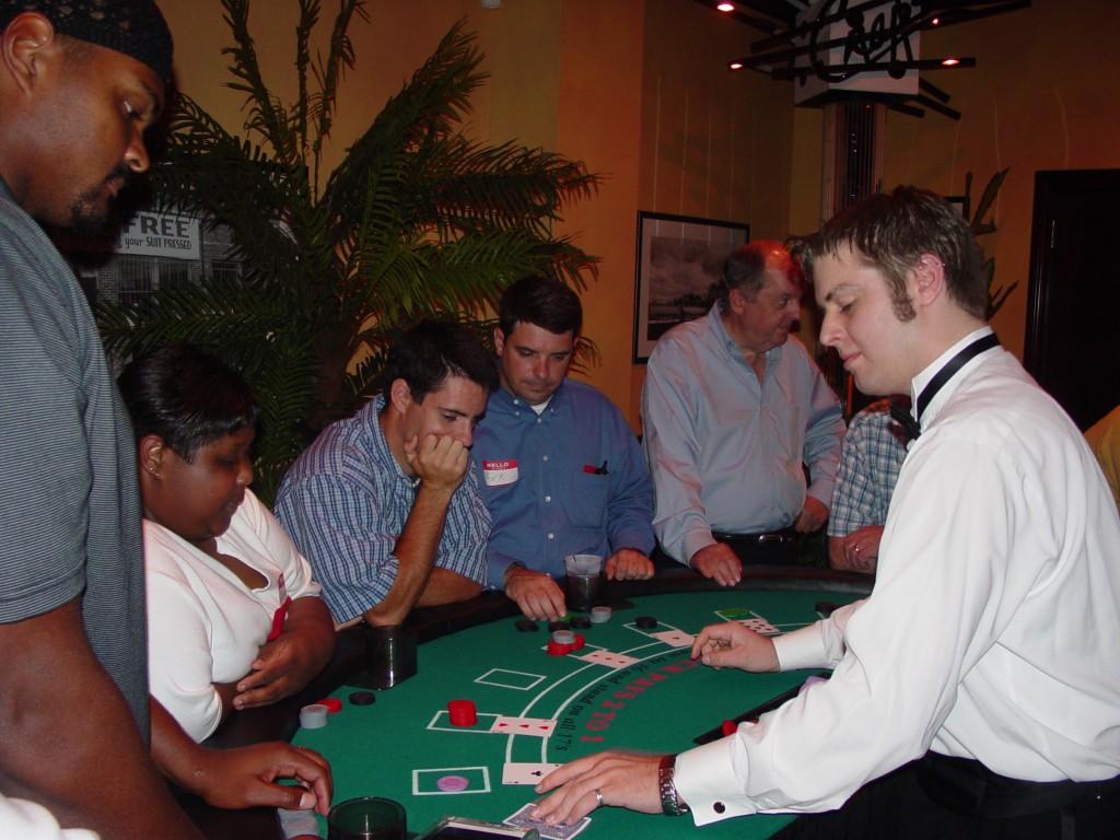 Casino AM 3