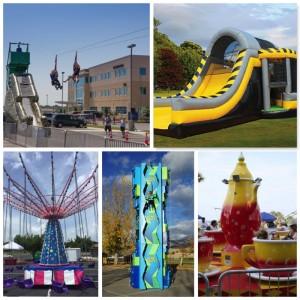 Big Amusements Blog Collage AM