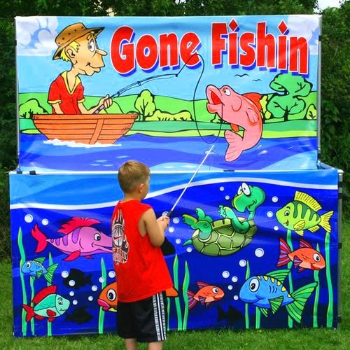 Gone fishing rental games, fishing and competition fun gone fishing rentals, Giant groene-pylonnen game rentals, groene-pylonnen rentals, event rentals, Virtual Events, event company, Photo Booth Rentals, event management company, Virtual Reality Rentals, party rentals near me, Movie Night Rentals, party rental, College Event Rentals, corporate events, Interactive Game Rentals, event rentals near me, Social Distance Rentals, Arcade Rentals, corporate meeting planner, corporate party, Backyard Game Rentals, event planning companies, event organisers, corporate event planner, event management services, corporate event management, party event rentals, company events, event production companies, company event, Holiday Event Rentals, Virtual Casino Nights, Virtual Trivia, Virtual Santa Rental