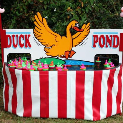 Floating duck pond rental, duck pond game rentals, party and event game rental, Giant groene-pylonnen game rentals, groene-pylonnen rentals, event rentals, Virtual Events, event company, Photo Booth Rentals, event management company, Virtual Reality Rentals, party rentals near me, Movie Night Rentals, party rental, College Event Rentals, corporate events, Interactive Game Rentals, event rentals near me, Social Distance Rentals, Arcade Rentals, corporate meeting planner, corporate party, Backyard Game Rentals, event planning companies, event organisers, corporate event planner, event management services, corporate event management, party event rentals, company events, event production companies, company event, Holiday Event Rentals, Virtual Casino Nights, Virtual Trivia, Virtual Santa Rental