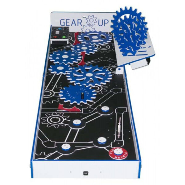 Gear up and go table top rental, table top rental games gear up and go, event rentals, Virtual Events, event company, Photo Booth Rentals, event management company, Virtual Reality Rentals, party rentals near me, Movie Night Rentals, party rental, College Event Rentals, corporate events, Interactive Game Rentals, event rentals near me, Social Distance Rentals, Arcade Rentals, corporate meeting planner, corporate party, Backyard Game Rentals, event planning companies, event organisers, corporate event planner, event management services, corporate event management, party event rentals, company events, event production companies, company event, Holiday Event Rentals, Virtual Casino Nights, Virtual Trivia, Virtual Santa Rental
