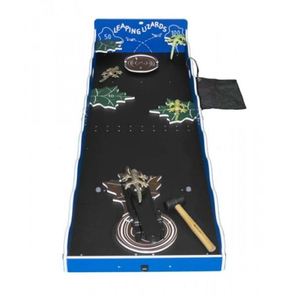 Leaping lizards table game rental, party and event table game rental, Giant groene-pylonnen game rentals, groene-pylonnen rentals, event rentals, Virtual Events, event company, Photo Booth Rentals, event management company, Virtual Reality Rentals, party rentals near me, Movie Night Rentals, party rental, College Event Rentals, corporate events, Interactive Game Rentals, event rentals near me, Social Distance Rentals, Arcade Rentals, corporate meeting planner, corporate party, Backyard Game Rentals, event planning companies, event organisers, corporate event planner, event management services, corporate event management, party event rentals, company events, event production companies, company event, Holiday Event Rentals, Virtual Casino Nights, Virtual Trivia, Virtual Santa Rental