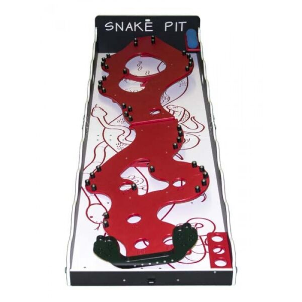 Snake pit table top game rental, tabletop rental games, Giant groene-pylonnen game rentals, groene-pylonnen rentals, event rentals, Virtual Events, event company, Photo Booth Rentals, event management company, Virtual Reality Rentals, party rentals near me, Movie Night Rentals, party rental, College Event Rentals, corporate events, Interactive Game Rentals, event rentals near me, Social Distance Rentals, Arcade Rentals, corporate meeting planner, corporate party, Backyard Game Rentals, event planning companies, event organisers, corporate event planner, event management services, corporate event management, party event rentals, company events, event production companies, company event, Holiday Event Rentals, Virtual Casino Nights, Virtual Trivia, Virtual Santa Rental