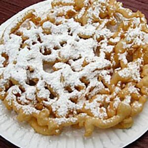 Funnel cake concession rentals, concessions for event and party rentals, event rentals, Virtual Events, event company, Photo Booth Rentals, event management company, Virtual Reality Rentals, party rentals near me, Movie Night Rentals, party rental, College Event Rentals, corporate events, Interactive Game Rentals, event rentals near me, Social Distance Rentals, Arcade Rentals, corporate meeting planner, corporate party, Backyard Game Rentals, event planning companies, event organisers, corporate event planner, event management services, corporate event management, party event rentals, company events, event production companies, company event, Holiday Event Rentals, Virtual Casino Nights, Virtual Trivia, Virtual Santa Rental