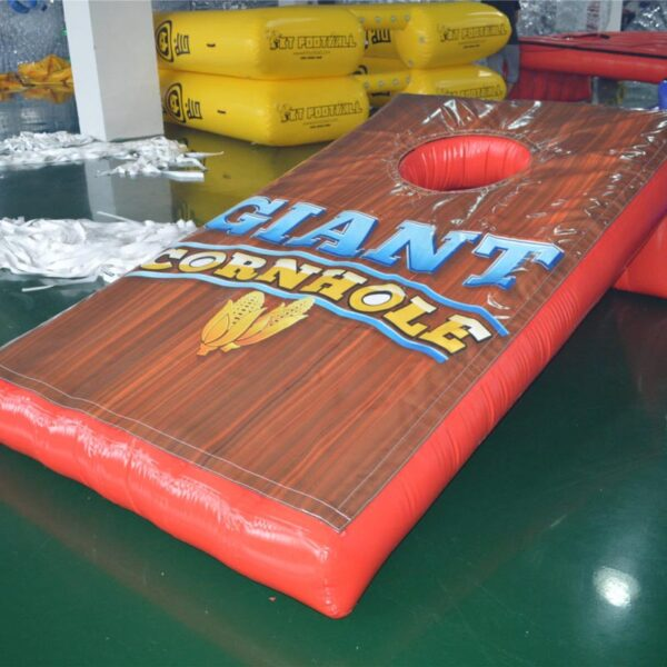 Giant inflatable cornhole bags game rentals, Giant groene-pylonnen game rentals, groene-pylonnen rentals, event rentals, Virtual Events, event company, Photo Booth Rentals, event management company, Virtual Reality Rentals, party rentals near me, Movie Night Rentals, party rental, College Event Rentals, corporate events, Interactive Game Rentals, event rentals near me, Social Distance Rentals, Arcade Rentals, corporate meeting planner, corporate party, Backyard Game Rentals, event planning companies, event organisers, corporate event planner, event management services, corporate event management, party event rentals, company events, event production companies, company event, Holiday Event Rentals, Virtual Casino Nights, Virtual Trivia, Virtual Santa Rental