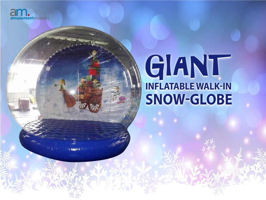 Holiday Attractions, Human Snow Globe, event rentals, Virtual Events, event company, Photo Booth Rentals, event management company, Virtual Reality Rentals, party rentals near me, Movie Night Rentals, party rental, College Event Rentals, corporate events, Interactive Game Rentals, event rentals near me, Social Distance Rentals, Arcade Rentals, corporate meeting planner, corporate party, Backyard Game Rentals, event planning companies, event organisers, corporate event planner, event management services, corporate event management, party event rentals, company events, event production companies, company event, Holiday Event Rentals, Virtual Casino Nights, Virtual Trivia, Virtual Santa Rental