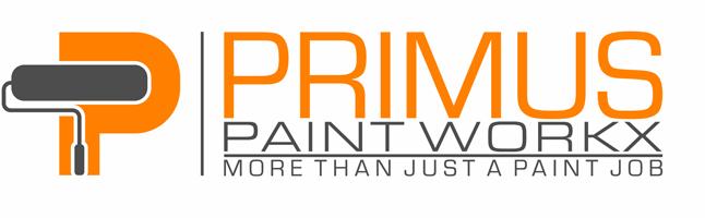 Primus Paint Workx