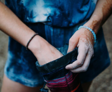 Ask Heidi: A Question of Pickpockets