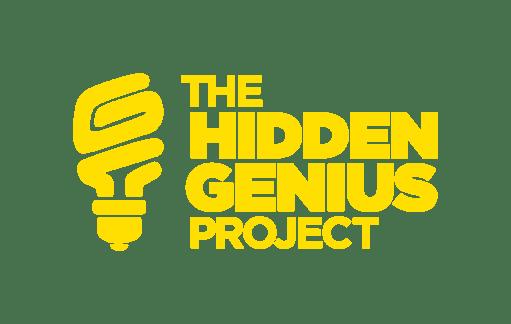 The Hidden Genius Project
