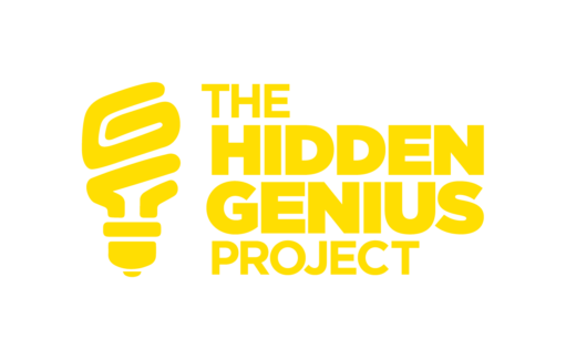 The Hidden Genius Project