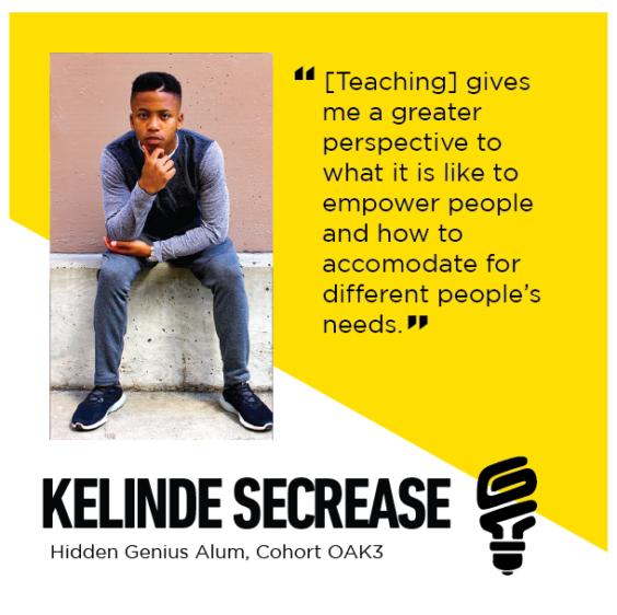 Kelinde-Report-Image