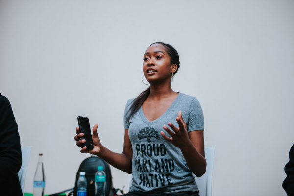 Erin-ONGB-YouthPanel-TechSlamSouthAfrica