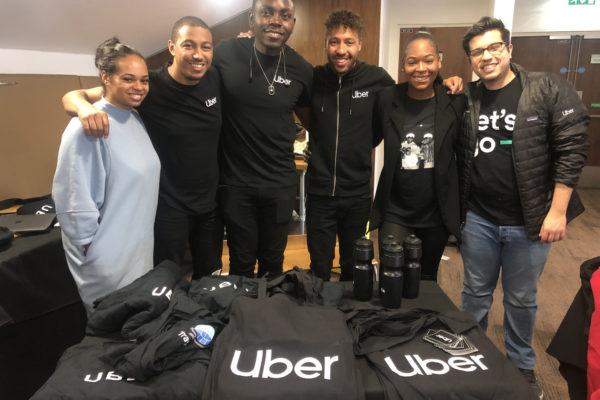 Uber-CommunityExpoSponsor-TechSlamUK