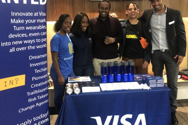 Visa-ExpoPartner-TechSlamUK