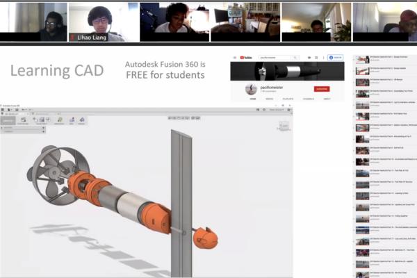 Autodesk-VirtualBusinessTrip2-Approved-TheHiddenGeniusProject