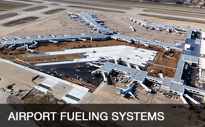 airport-fueling-systems