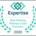 ca_san-francisco_wedding-planners_2020
