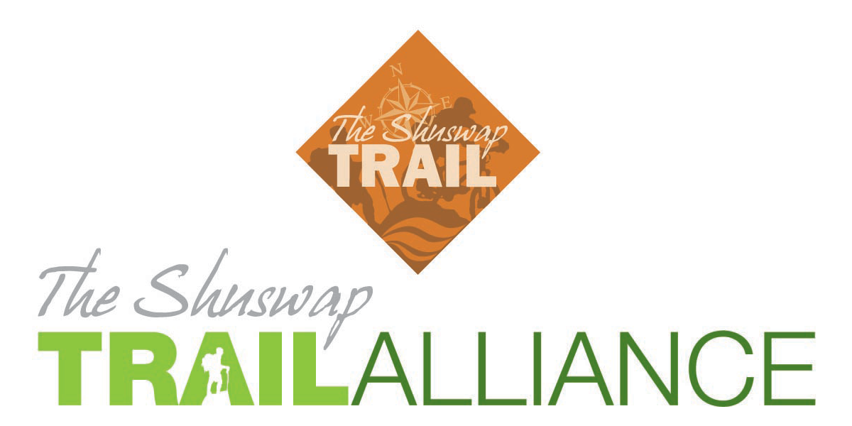 The Shuswap Trail Alliance