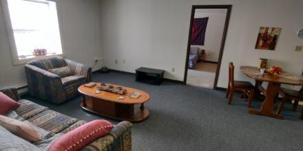 IUP Off-Campus Housing