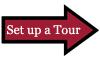 Set up a Tour