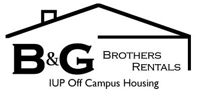 B&G Brothers Rentals