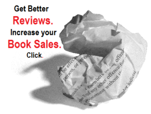how to promote your novel_reviews_thumbnail
