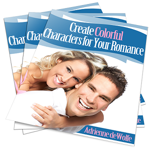 romance hero, romance heroine, romance characters, how to write a romance novel, help for your romance novel, how to write romance novels, how to write your first romance novel, romance writing course, romance writing courses online, romance book courses, romance fiction course, romance novel writing course, writing romance novels for kindle, how to make money writing a romance novel, write romance fiction, write romance novels for money, write romance short story, write romance comedy