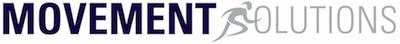 Movement Solutions Logo