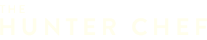 The Hunter Chef Logo
