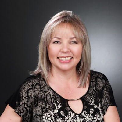Kathy Halvorson