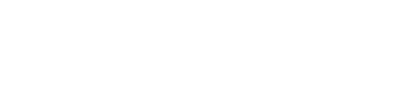 Keller Williams Realty East Valley White Logo